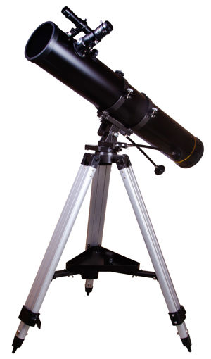 Immagine di Telescopio Levenhuk Skyline BASE 110S