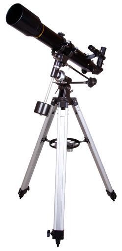 Immagine di Telescopio Levenhuk Skyline PLUS 70T