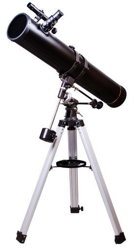 Immagine di Telescopio Levenhuk Skyline PLUS 120S