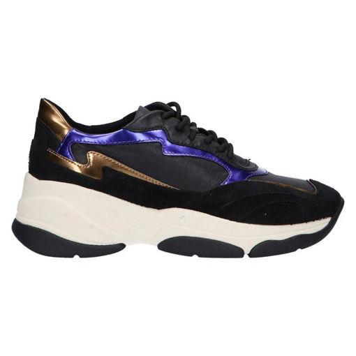 Geox - Sneakers Donna