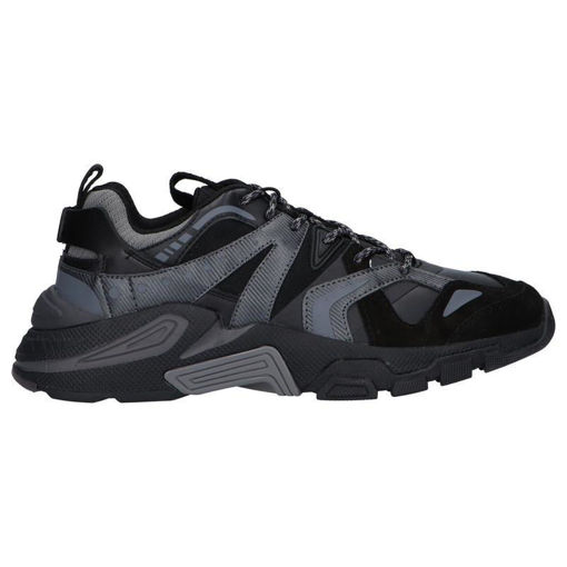 Geox - Sneakers Nere