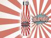 Bottiglia termica Super 500 ml