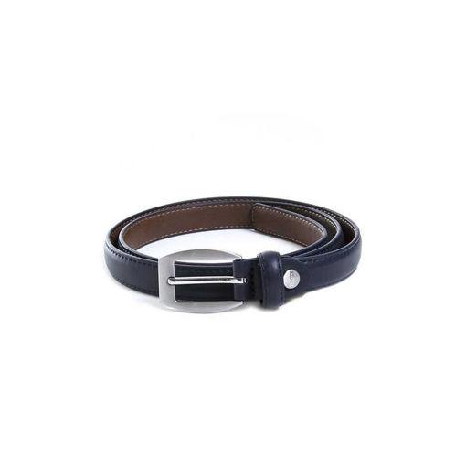 Carrera - Cintura Donna Blu