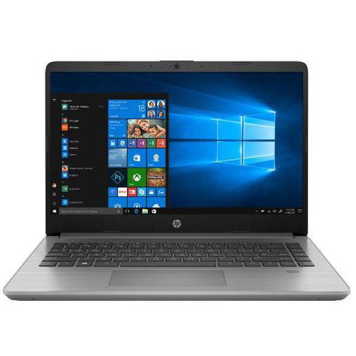 HP - Notebook 340S G7