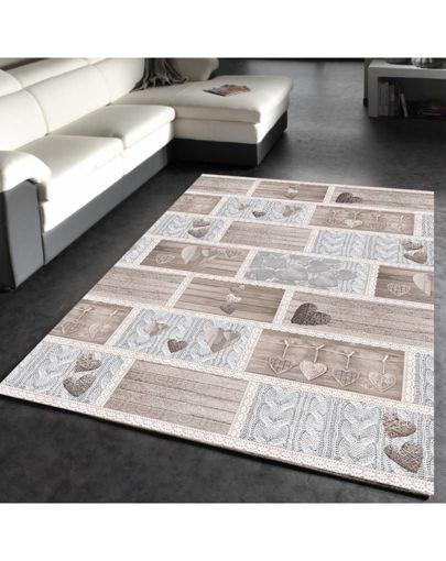 Tappeto in Stampa Digitale