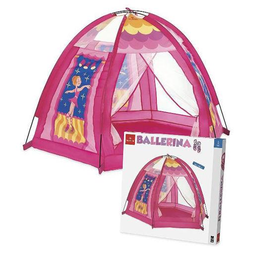 Tenda Ballerina