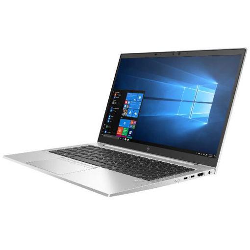 HP - EliteBook 840 G7