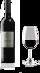 Ca Avignone - Kit Degustazione Vino e Olio  3 Bottiglie
