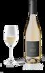 Ca Avignone - Cicale di Arquà Vino Bianco