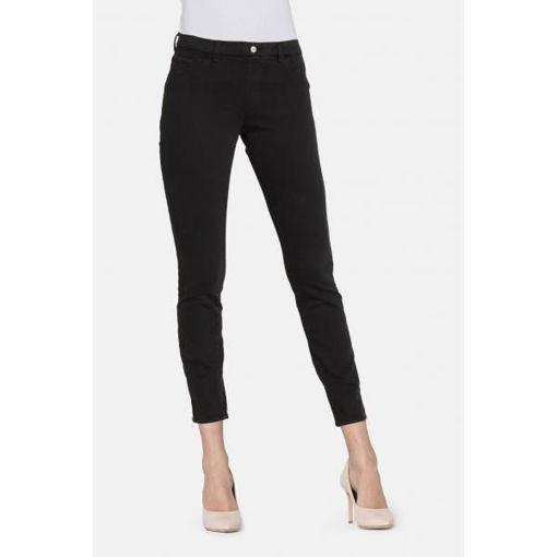 Carrera -  Jeans Super Stretch mod.767