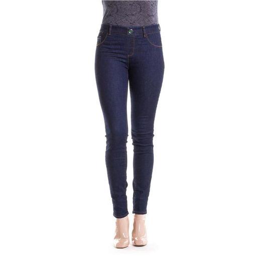 Carrera -  Jeans con Aloe Vera