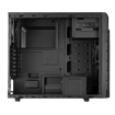 Cooler Master - Case CMP501