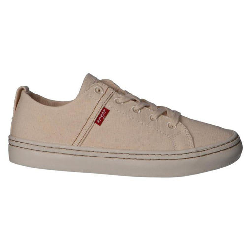 Levi's- Sneakers Donna Bianche