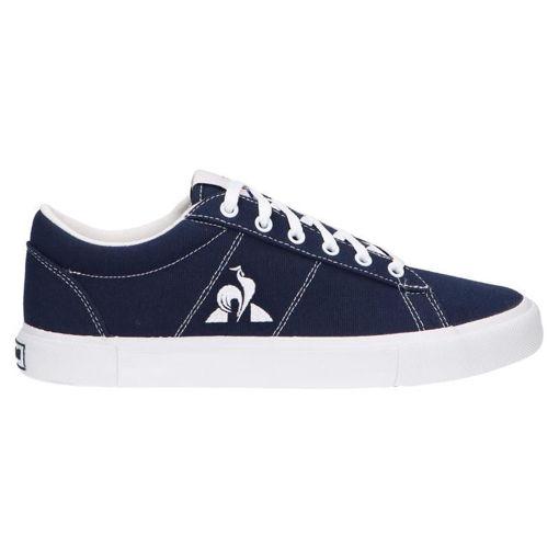 Le Coq Sportif - Sneakers Unisex
