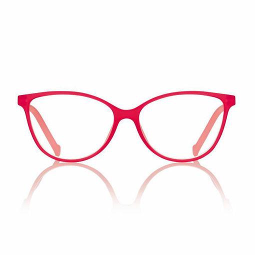 Occhiale da lettura Centrostyle F0351