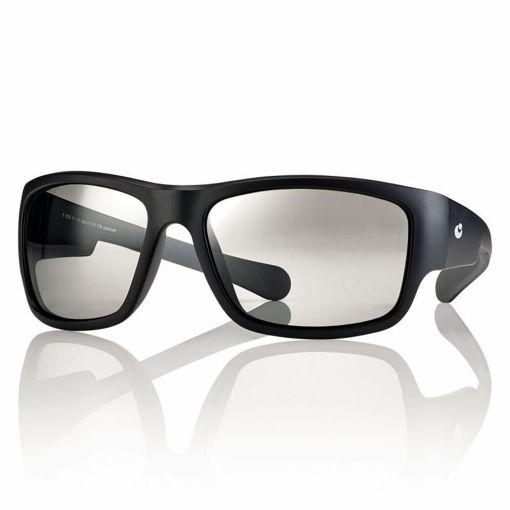 Occhiale da sole Centrostyle S0330