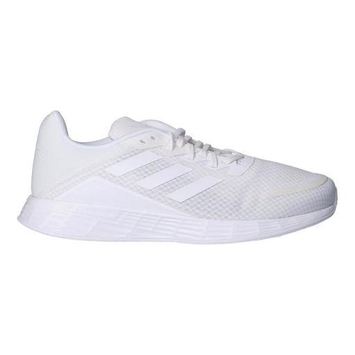 Adidas - Scarpe Uomo Bianche