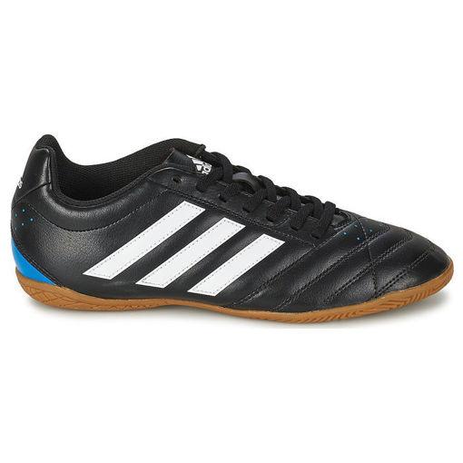 Adidas Kaiser - Scarpe da Calcetto
