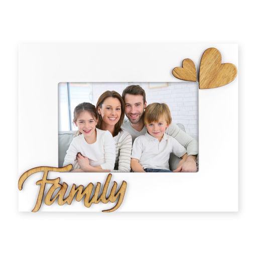 Immagine di Cornice portafoto Family