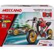 Meccano - Multimodello Moto 5 in 1