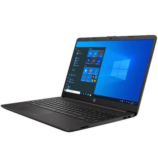 HP - Notebook 250 G8 i3