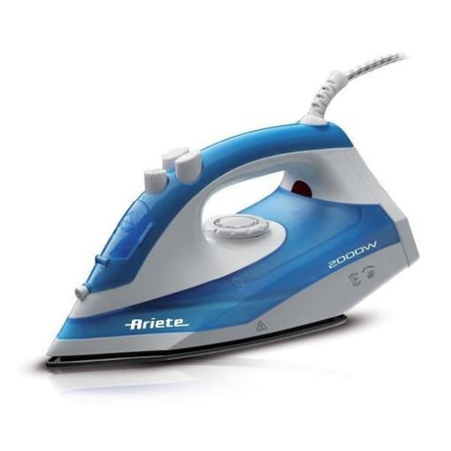 Ariete - Steam Iron 2000