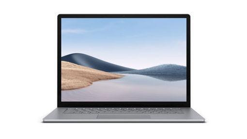 Microsoft - Surface Laptop 4