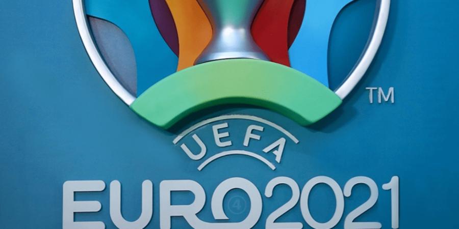 Europei di Calcio