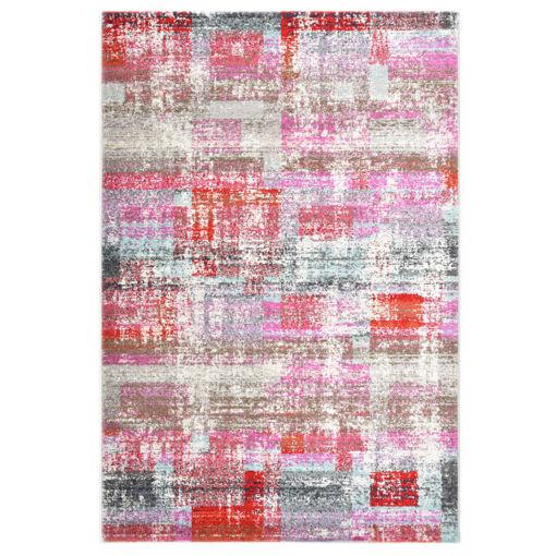 Immagine di Tappeto Multicolore 140x200 cm in PP