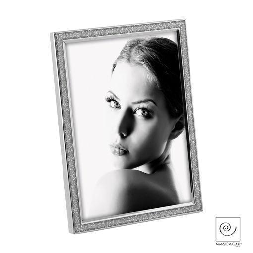 Immagine di Mascagni cornice portafoto A1066
