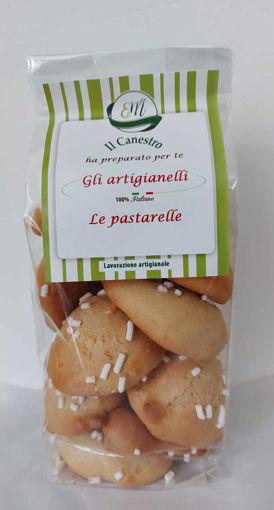 Biscotti Pastarella Molisana
