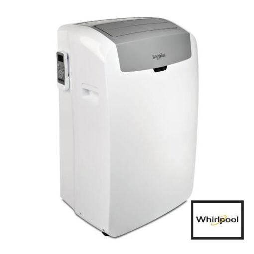 Whirpool - Condizionatore Portatile 29HP