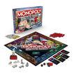 Hasbro - Monopoly La rivincita dei perdenti