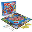 Hasbro - Monopoly Super Mario Celebration