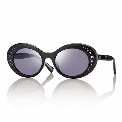 Centrostyle - Occhiale da sole con design e look giovanile