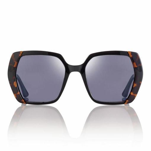 Centrostyle - Occhiale da sole  in grilamid  TR90
