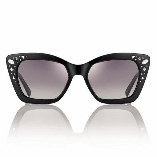 Centrostyle - Occhiale da sole alla moda