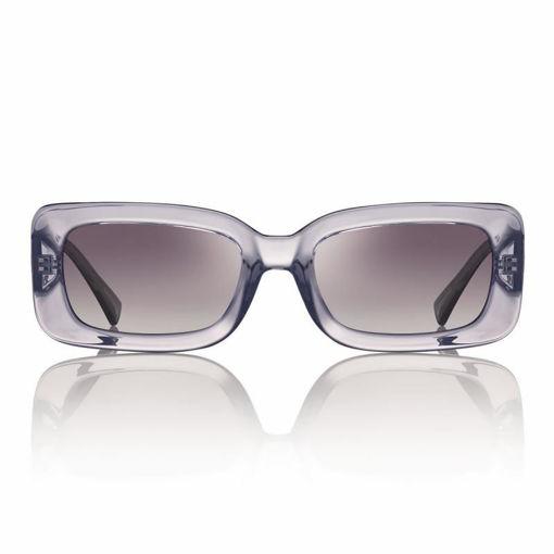 Centrostyle - Occhiale da sole moda donna con lenti polarizzate