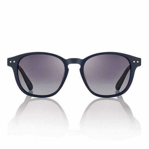 Centrostyle - Occhiale da sole unisex  con lenti polarizzate
