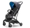 Passeggino Stroller VEGAS Osann Azzurro