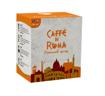 Caffè di Roma - Capsule Venere Compatibili Nespresso