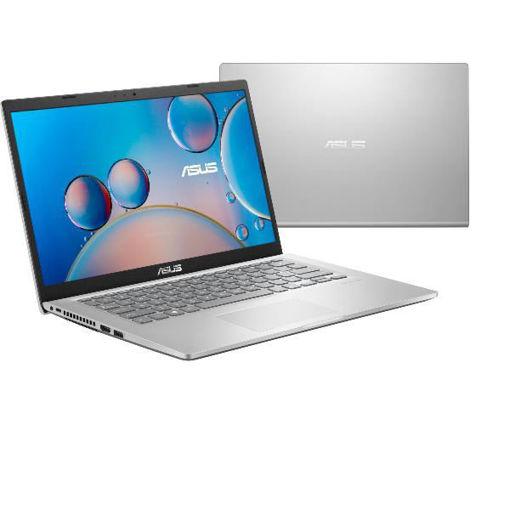 Asus - Notebook X415EA