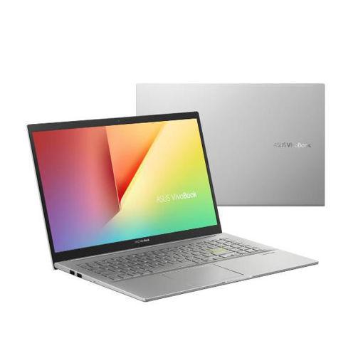 ASUS VivoBook K513EA