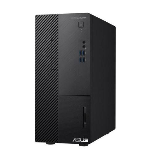ASUS - ExpertCenter D5 i3 FreeDos