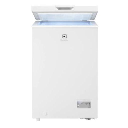 Electrolux - Congelatore a pozzo 98 Lt