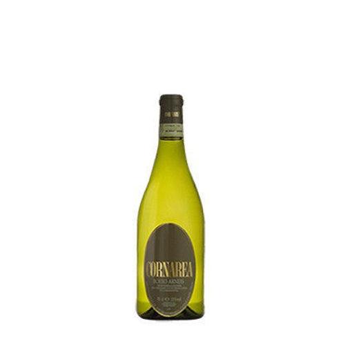 CORNAREA ROERO ARNEIS Docg - Bottiglia piccola 37.5 cl